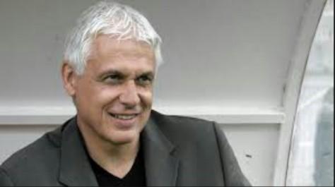 Hubert Velud, coach du Tp Mazembe «Contre le MOB, ce sera du 50-50»