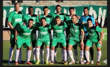 Finale de la coupe de la CAF MOB-TP Mazembe le 29 octobre à Blida
