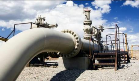 L'Algérie face aux nombreuses incertitudes pétrolières et politiques