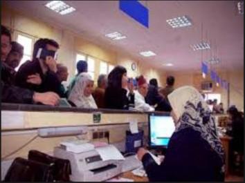 Algérie Poste : plus de 60% des opérations de détournement dues à des erreurs de la clientèle