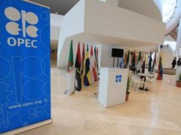 Ouverture ce mercredi de la réunion informelle de l'OPEP à Alger : objectif, stabiliser le marché pétrolier