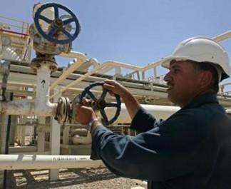 Pour un dialogue OPEP et hors OPEP – pays consommateurs: L'initiative d'Alger
