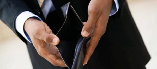 Projet de Loi de Finances 2017 : Le pouvoir d'achat encore taxé.