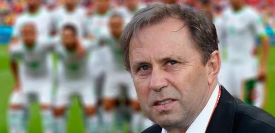 Urgent : Résiliation à l'amiable du contrat avec Rajevac (actualisé)