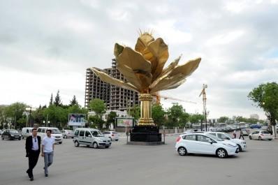 Colloque international sur l'employabilité à Sétif : L'Algérie a fait des progrès énormes
