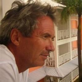 """Sylvain Philip, patron de Détours: """"Nous sommes en attente de signaux positifs"""""""