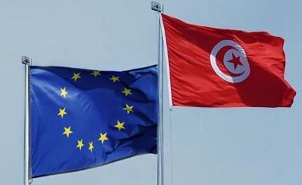 Tunisie: Le Parlement européen favorable à «un plan Marshall «.