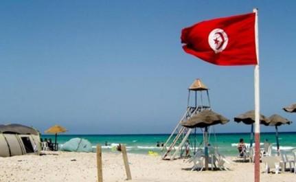 Tunisie- «Ce sont les Tunisiens, et non pas les Algériens et les Russes, qui ont sauvé la saison touristique 2016 (responsable)vé le tourisme tunisien mais les clients tunisiens eux-mêmes»