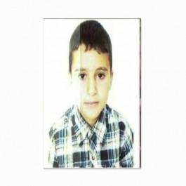 L'enfant Yacine Hemani retrouvé 2 jours après sa disparition