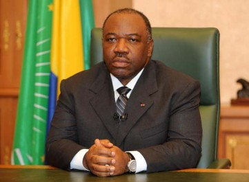 Il réaffirme être prêt à rencontrer Jean Ping/Gabon : Ali Ondimba Bongo joue l'apaisement