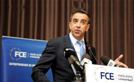 Haddad : «Nous n'avons pas pleinement réussi»