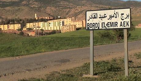 Oran: Peine capitale pour les assassins du P/APC de Bordj Émir-Abdelkader