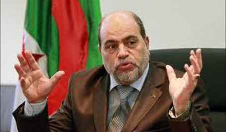"""Ils estiment que la direction actuelle est dépassée/ MSP : les pro-Soltani veulent un """"discours modéré"""""""