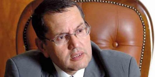Réunion informelle de l'Opep à Alger: Bouterfa « optimiste »