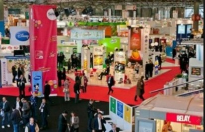 Salon agroalimentaire international de Paris: participation accrue d'entreprises algériennes