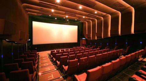Mihoubi: les salles de cinéma progressivement équipées en DCP
