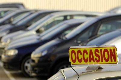 Autorisation d'Importation de véhicules d'occasion: Les mises en garde des concessionnaires