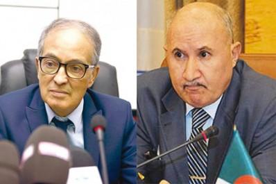 Ils dénoncent des cas de malversation sans saisir la justice: Ces ministres qui n'osent pas