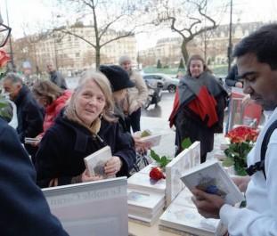 Suisse: Distribution gratuite de Corans dans la rue interpelle.