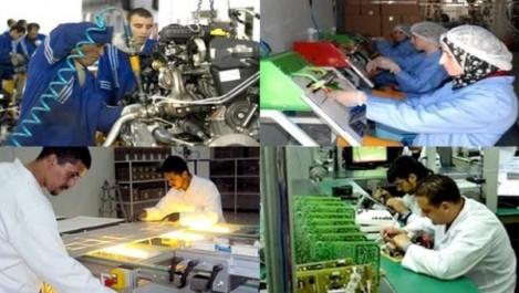 Dispositif de l'ANSEJ: plus de 70% de créances recouvrés par l'antenne d'Adrar
