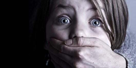 Bouira: Zahra Belgacem (15 ans) portée disparue à Sour El Ghozlane.