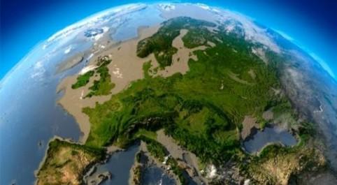 Mix énergétique et environnement: L'Algérie intéressée par l'accord sur l'environnement