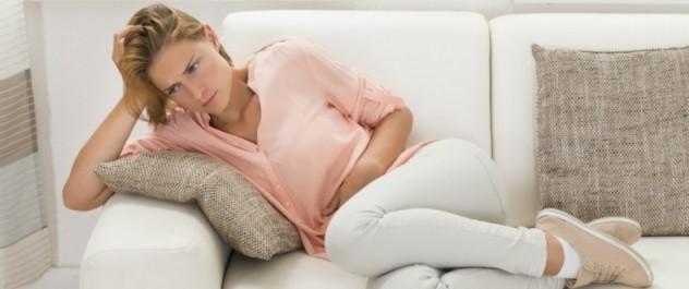 Infarctus : des symptômes différents chez les femmes
