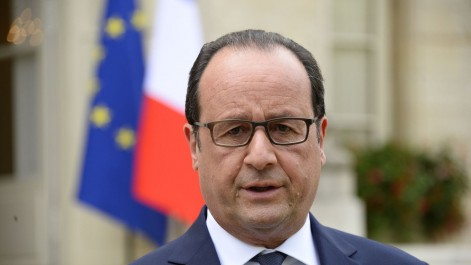 Harkis : un discours de Hollande qui ne passe pas en Algérie