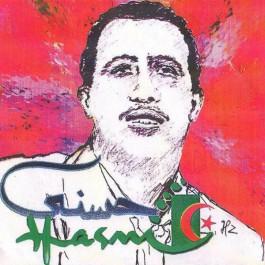 «Hasni Day»: un hommage maghrébin au Rossignol du raï ce mois-ci à Paris.