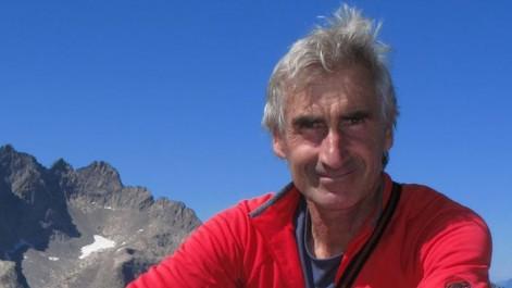 Deux années après sa disparition: L'ombre d'Hervé Gourdel hante toujours Tikjda