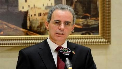 L'ambassadeur Mehmet Poroy y a effectué une visite hier: Prospection turque à Tizi Ouzou