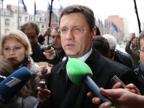 Russie : une réduction de 5% «pas envisagée pour le moment» par les pays producteurs