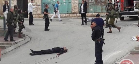 Amnesty International : « Les criminels israéliens doivent être traduits devant la justice »