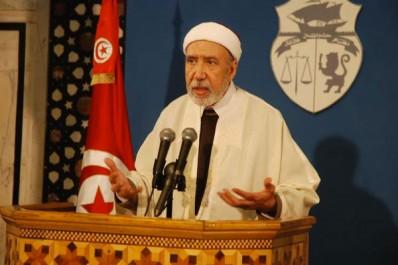 Tunisie: L'appel du mufti à cesser les grèves fait polémique
