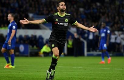 Angleterre : Leicester éliminé de la League Cup