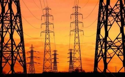 Deux personnes meurent électrocutées à Mécheria.