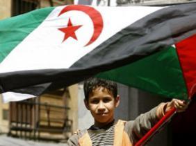 L'ONU reçoit une pétition pour l'organisation d'un référendum d'autodétermination du peuple sahraoui