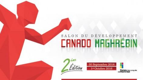 Salon du développement canado-maghrébin: Comment intégrer les immigrants par l'emploi
