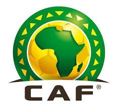 CAN 2017 La CAF satisfaite des préparatifs au Gabon