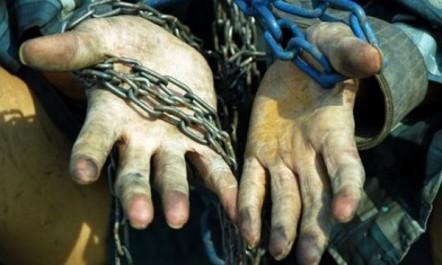 Formation au profit de journalistes algériens pour les sensibiliser contre le phénomène de la traite des personnes