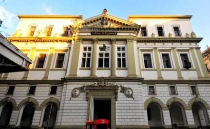 Affaire CNAN : le verdict attendu demain