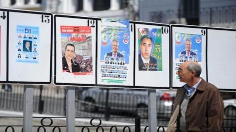 """Le pôle des forces du changement s'exprime sur les prochains scrutins: La conjoncture est marquée par """"la tricherie politique"""""""