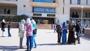 Obtention des diplômes supérieurs Le ministre met en garde contre l'arnaque