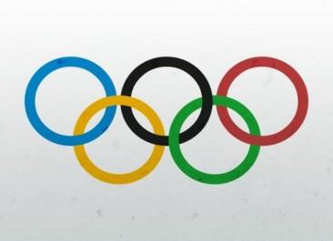 Clubs sportifs amateurs: modification des articles 6 et 10 relatifs aux indemnités et primes (JO)