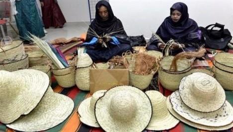 Nécessité de renforcer le rôle de la femme rurale dans le processus de développement loca