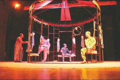 8e édition du Festival international du Théâtre de Béjaïa : Omar Fetmouche : «Faire sortir le 4e art de ses espaces conventionnels»