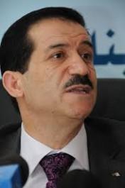 Après Ouyahia, Amar Ghoul se désolidarise de Ammar Saâdani : «Chacun est responsable de ses propres actes et déclarations»