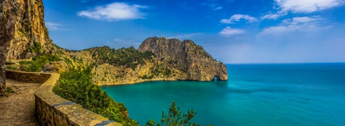2éme salon international du tourisme: Comment promouvoir la destination Béjaïa ?