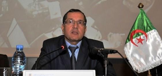 Bouterfa : «Vers l'allégement de la facture d'électricité».
