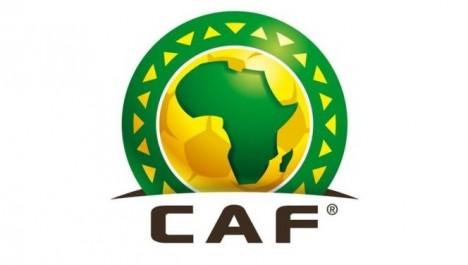 Assemblée générale de la CAF: Hayatou pour un 8e mandat, Raouraoua pour conserver son poste au comité exécutif